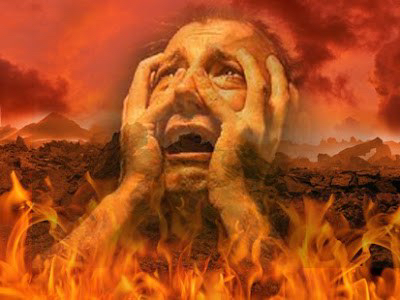 Alma-agonizando-no-inferno